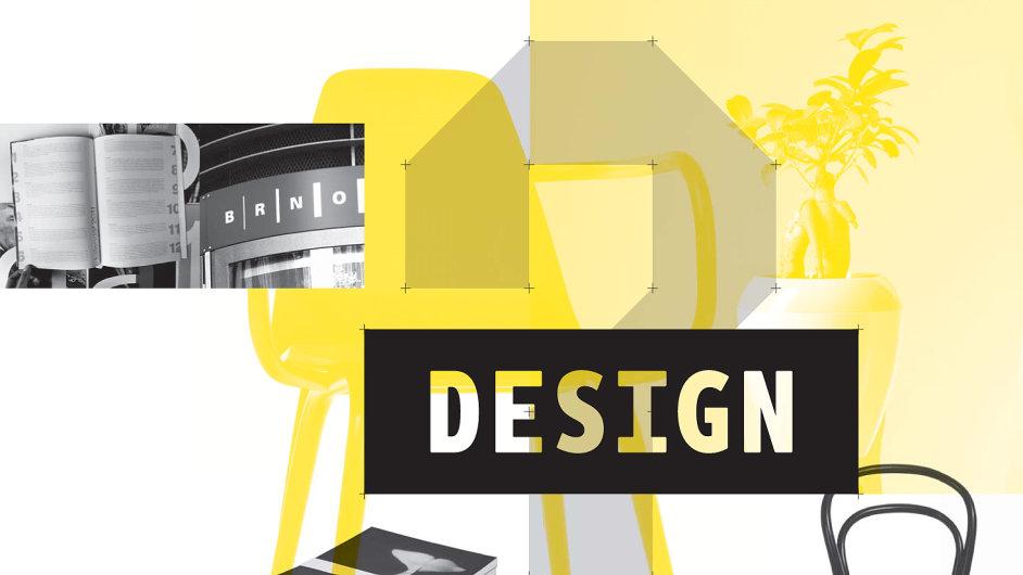 Příručka Proč design