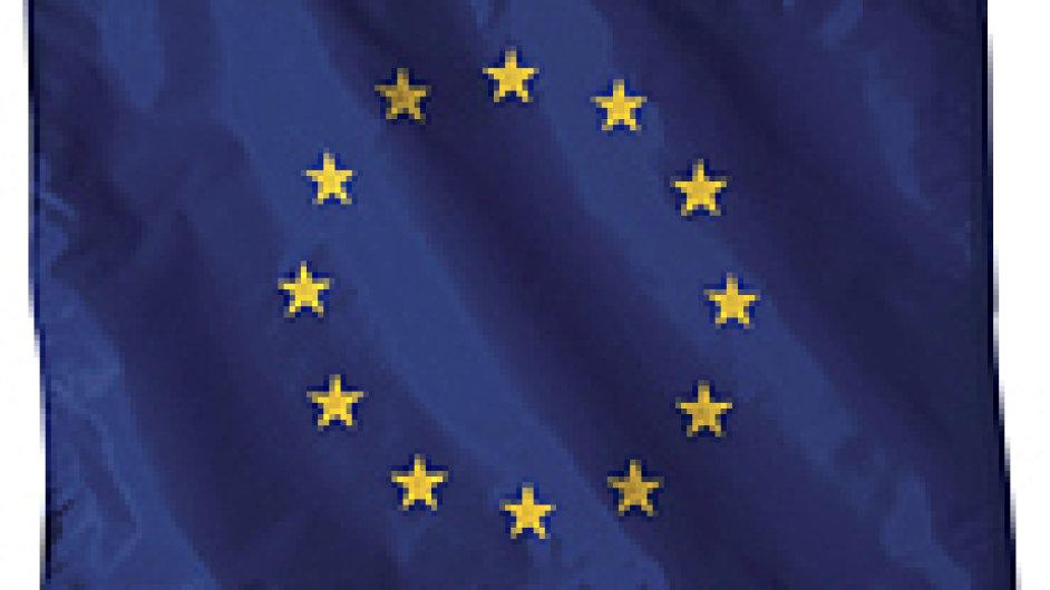 Evropské dotace, ilustrační foto