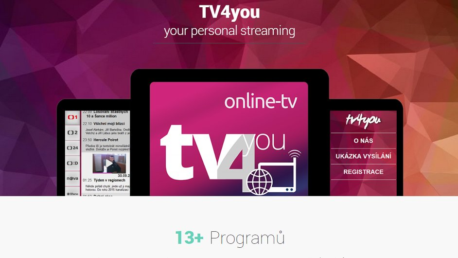 TV4you