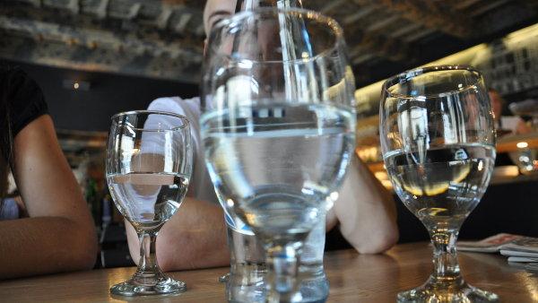 Pražský hrad nebo procházka po Kampě jsou krásné, ale jako zážitek se pak probírá třeba nezdařená návštěva restauračního zařízení.