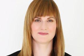 Alena Nováková, ředitelka marketingu a komunikace Expobank CZ
