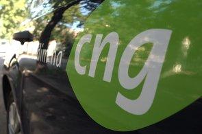 Vyber mi auto: Jak jezdí Škoda Octavia G-TEC na zemní plyn