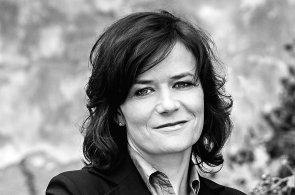 Lucie Oršulová, partnerka advokátní kanceláře Bányaiová Vožehová