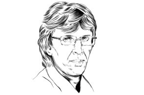 Téma  hodinky - Ekonom.cz  Web týdeníku EKONOM 00b754e4a4