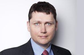 Pavel Čáslavský, product manager společnosti Fujitsu Technology Solutions