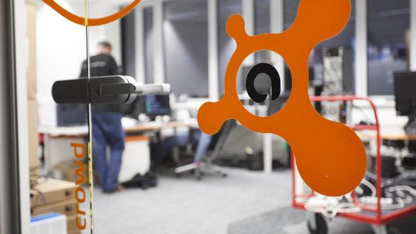 Špičkové vědce ČVUT zaplatí Avast a Red Hat. Jako první přiletěl softwarový inženýr ze Švýcarska