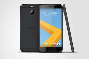 Co si vyberete: Vodotěsné ale drahé HTC 10 Evo, nebo OnePlus 3T s obrovským výkonem?