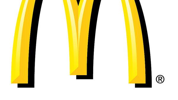 Podle jednoho z největších franšízorů v Česku - společnosti McDonald's - jdou plány Bruselu správným směrem.