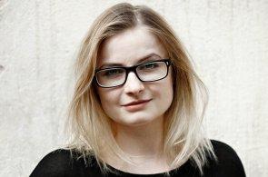 Nikola Foktová, kreativní ředitelka agentury Inspiro Solutions