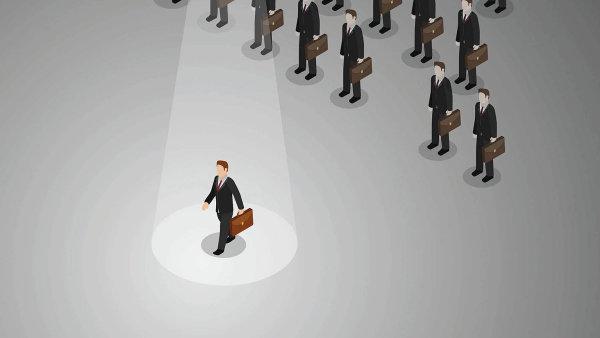 Firmám se vstřícnost vůči studiu zaměstnanců vyplácí (ilustrační foto).