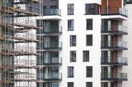 Daň z převodu nemovitosti se počítala několik let špatně - Ilustrační foto.