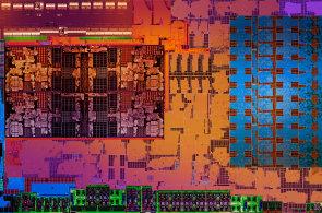 AMD míří s Ryzenem i do notebooků a má být výkonnější než Intel. Realitu ukážou až první testy