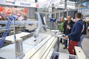 Na Českou republiku nejvíce dopadne druhá vlna automatizace, která se má projevit do roku 2028.