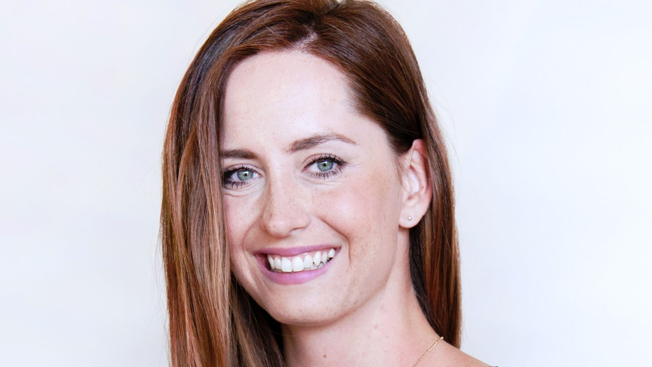 Klára Eiglová, Social media manager agentury Socialsharks
