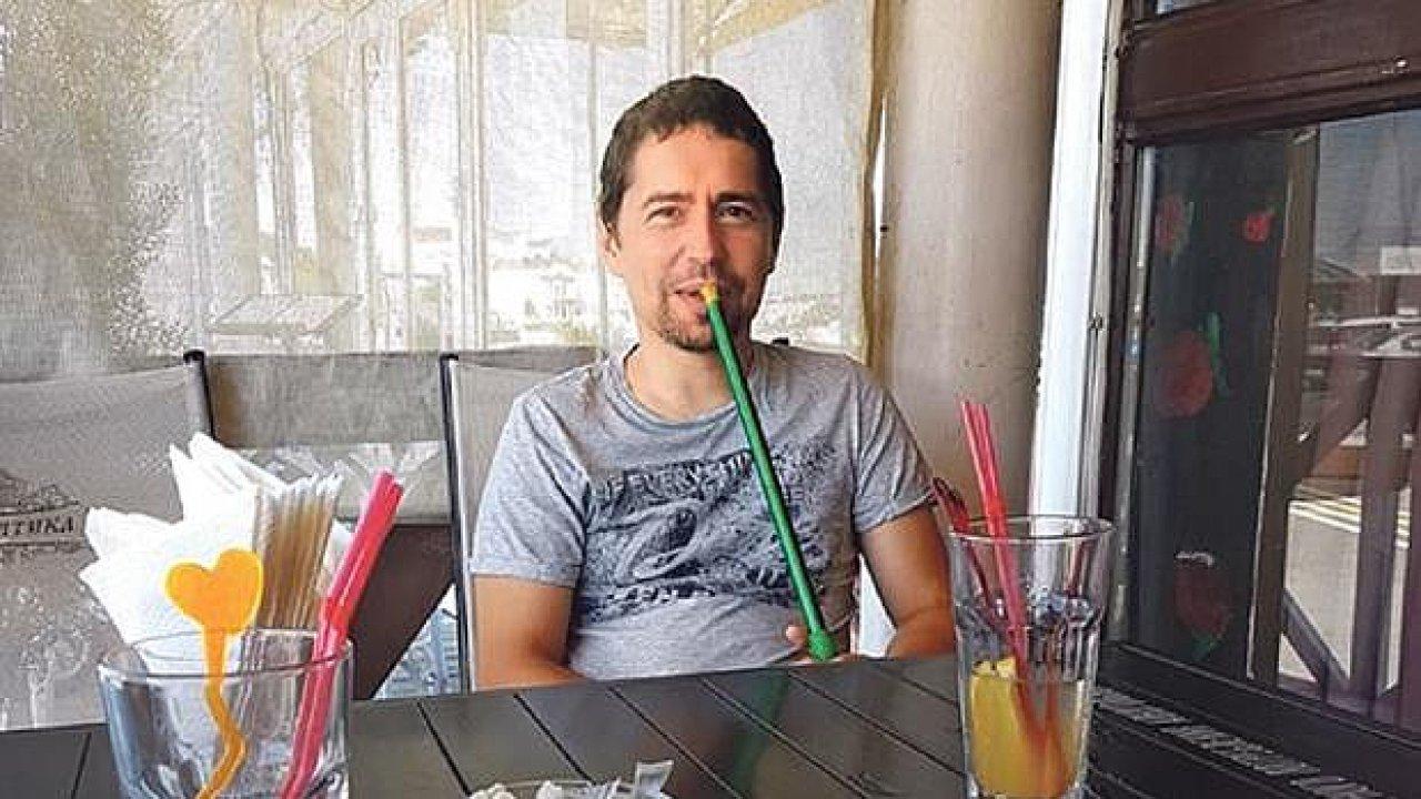 Facebook Andrej BabiL