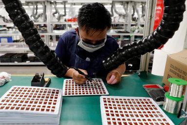 Na Filipínách svíce než sto miliony obyvatel pomáhá českým firmám snáborem pracovníků například agentura Kurumi.