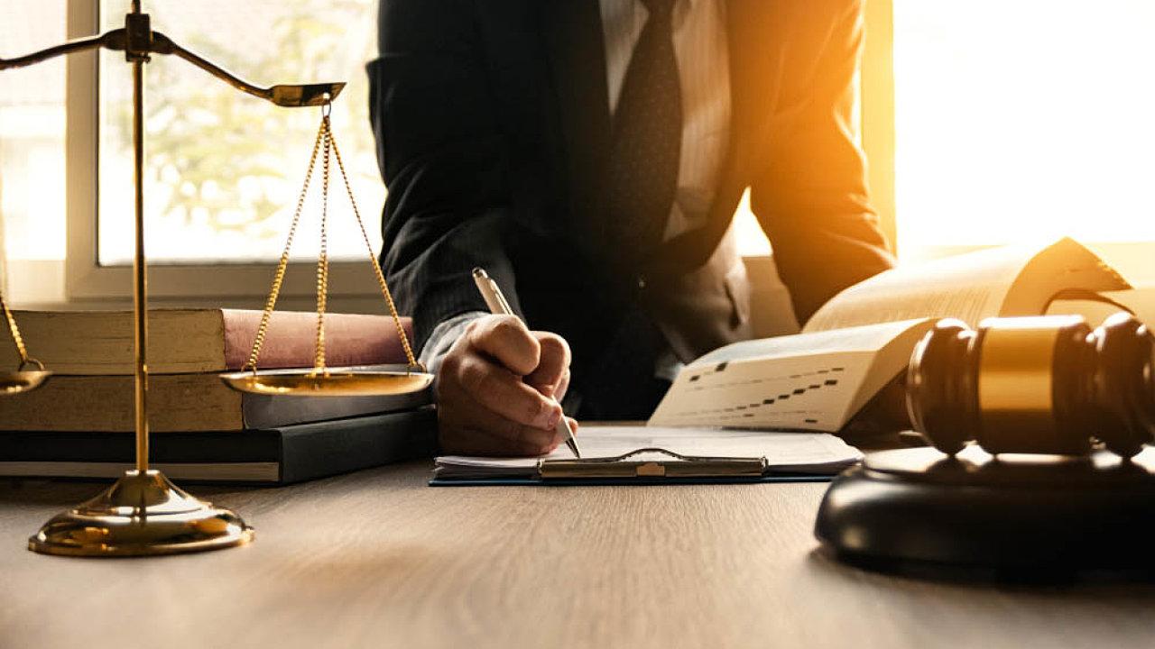 Evropský soudní dvůr se zabýval případem státní agentury poskytující dotaci.