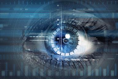 Nekonečný příběh kybernetické bezpečnosti získává nové impulzy.