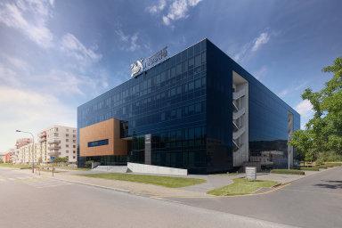 Fond Nemo investuje do českých nemovitostí, které jsou obsazené kvalitními nájemci.