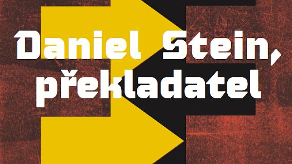 Ljudmila Ulická: Daniel Stein, překladatel