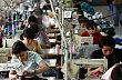 Většina zboží značky Ivanky Trumpové se vyrábí v Číně - Ilustrační foto.