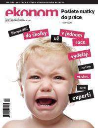 obalka Ekonom 122014