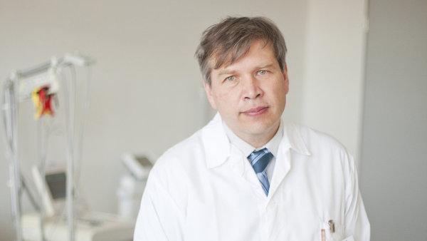 Tomáš Kára