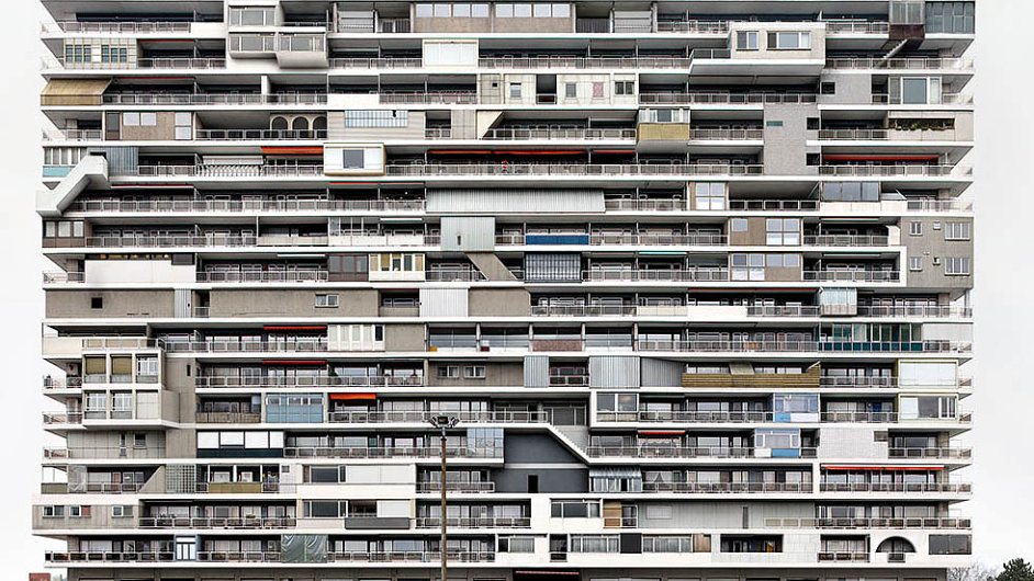 Foto: Filip Dujardin / www.filipdujardin.be / wired.com