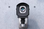 Do společných bytových prostor nelze instalovat kamery jen tak
