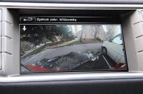 Parkovací kamera a luxus? Deset nejlevnějších nových aut s ní se dá pořídit za méně než 300 tisíc korun