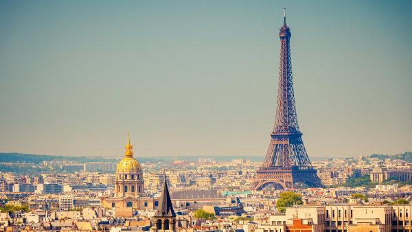 Olympijské hry v roce 2024 uspořádá Paříž, ty další Los Angeles