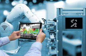 Průmysl XXI. století: kdo zaspí inovace, ztratí svoji pozici