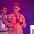 České ShipVio jede do Silicon Valley soutěžit o milion dolarů s aplikací, která pomáhá naplnit kamiony