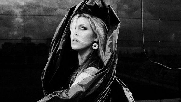 Sopranistka Kristine Opolaisová nedávno ztvárnila Rusalku v newyorské Metropolitní opeře.