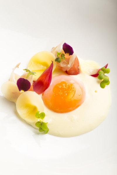 1609 Culinaire Charme29