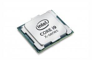 Intel vypustil krakena: Nová řada procesorů Core i9 přinese i čip s 18 jádry za 50 tisíc korun