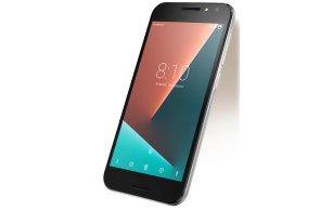Test: Vodafone Smart N8 za 3577 korun má čtečku otisků, úspory jsou však cítit všude