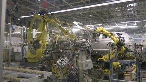 Robotizovana_vyroba_v_Hyundai_Motors.jpg