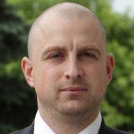 Jiří Kocourek, PR manažer společnosti Y Soft pro ČR