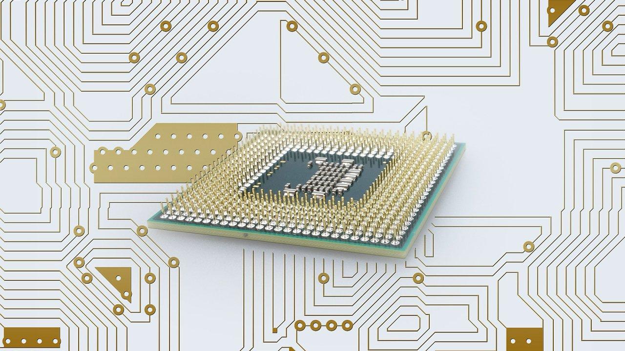 V superpočítačovémcentru vJülichu(JSC) je právě uváděn do provozusuperpočíta�...