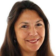Alexandra Kurzová, Marketing Manager a Brand Activation Manager pro Českou a Slovenskou republiku ve společnosti Sony