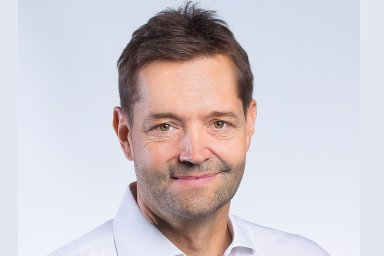Martin Dlouhý, Non-executive board member ve společnosti Rohlik.cz