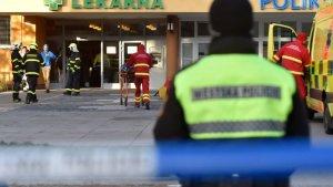 Primy_prenos_Ten_clovek_sel_zabijet_policie_nemuze_byt_vsude_rika_expert.jpg