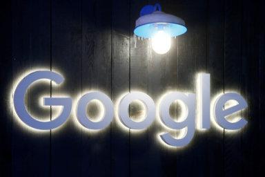Nová digitální daň míří nainternetové firmy, jako jsou Google nebo Facebook.