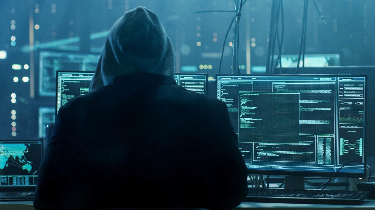 Zlepšením obrany proti takzvaným hybridním hrozbám, tedy i hackerům, ajejich vlivem na Česko se bude zabývat nová sněmovní komise, která začne od září fungovat.