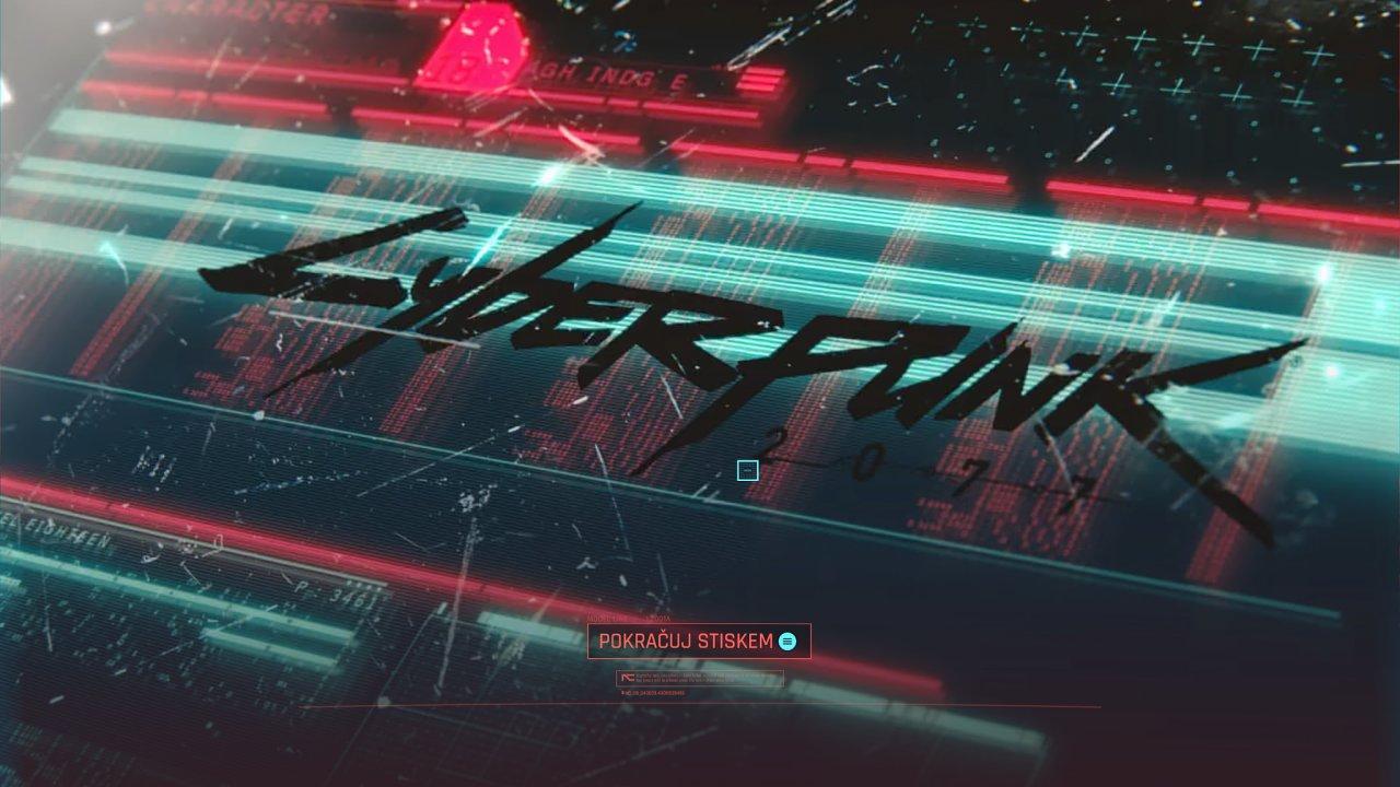 Cyberpunk 2077 je i přes kontroverze úspěšná hra, která ukazuje obří skok mezi starými a novými konzolemi - ke smůle 150 milionů lidí.
