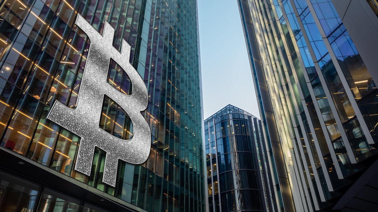 K dnešnímu poklesu přispěly spekulace, že plán amerického prezidenta Joea Bidena na výrazné zvýšení daně z kapitálových výnosů povede k omezení investic do digitálních aktiv.