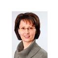 web OREZ Eva Sedlmajerova