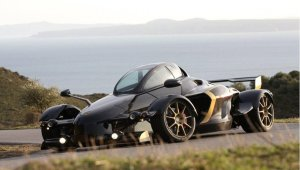 ad tramontana r edition roadster 018 100195655 l