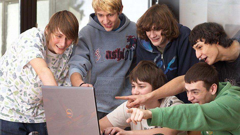 Cílem celého projektu Viribus Unitis jsou mezinárodní setkávání, během kterých studenti prezentují zajímavé samostatně připravené výstupy